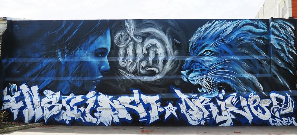 GraffitiJam3